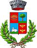 Comune_Alà_dei_Sardi