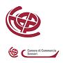 Camera_Commercio_Sassari