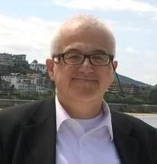Prof. M. Michele Comenale Pinto