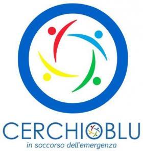 Associazione Cerchio Blu