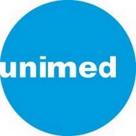 Unione delle Università del Mediterraneo